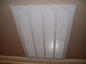 Duct Cleaning Residential Service Healthy Air Duct